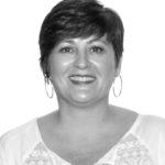 Ana Bernal-