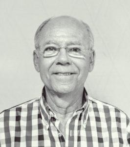Pedro Campy