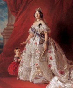 la-reina-espanola-cuya-sexualidad-desatada-casi-nos-lleva-al-abismo