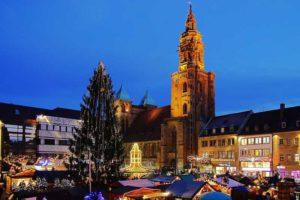 resized_anocheciendo-en-friburgo