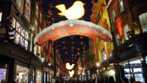 resized_carnaby-st-londres