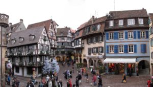 resized_grand-rue-de-colmar