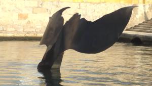 acero-corten-cola-ballena-l