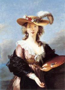 elisabeth-vigee-lebrun-autorretrato-sombrero-paja-1782