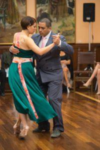 resized_tango